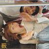 gacchan008: yabunoo :O