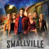 smallville good guys cast