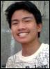 t11jasongamboa userpic