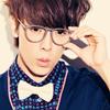 kamishey: donghae
