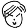 yamashitariki userpic