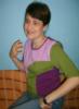 astrid_lin userpic