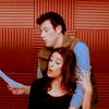 sebina: Rachel&Finn