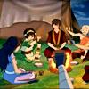 Avatar|Campfire