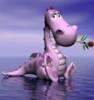 dinozover userpic