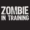 Slash: ZombieTraining