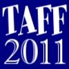 TAFF2011