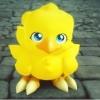 weyrdbird userpic