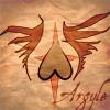 tylrr_argyle userpic
