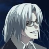 azure_dr userpic
