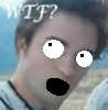 WTF!, Edward