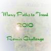 2010 Remix Challenge
