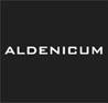 Aldenicum