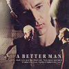 francy_m79: better man