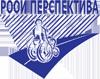 rooiperspektiva userpic