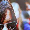 dlovato - sunglasses