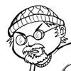 jay-cranky_old_man