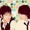 yamasho: pic#104701625