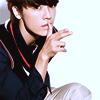 Donghae _is cool