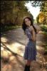 galechga_g91 userpic
