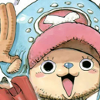 chan_chanz: chopper_cute