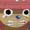 chopper_crying