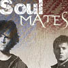 the key of the day and the lock of the night: SDSoulMates