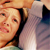 M: Fringe you're gonna be fine