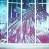 Christabel: caged