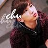 rayflo: Key chu~