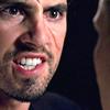 Peter Petrelli 5YG