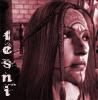 Dragon Age- Teswyn