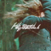 Potter{Hermione->Just stay strong...we'l