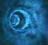 wormholesmods [userpic]