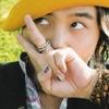 kinki kids no tsuyoshi