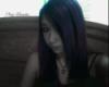 bliss_onyx userpic