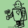 lovetherobots userpic
