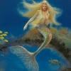 Enchanting Mermaid
