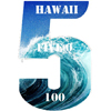 Hawaii Five-0 100