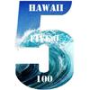 Hawaii Five-0 100
