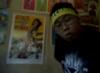 b1gfatho userpic