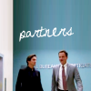 monkeyonthelam: whitecollar