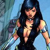 just_donna_troy userpic