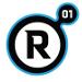 r01_gpt userpic