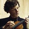 Nat: sherlock_violin