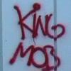 PMMJ: King Mob