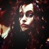 maria_niccals userpic