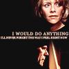 Mercy: [SG1] Jack/Sam - anything
