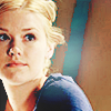 Mercy: [Haven] Audrey - cute