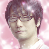 See you later, instigator: Kojima Approves